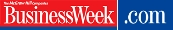 BusinessWeek.com logo